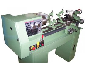 Officina modelli MMT - RC SPECIAL EQUIPMENT